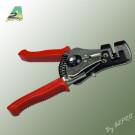 Pince À Dénuder 0,5mm²-2,2mm²