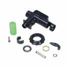 Set hop up métal pour M4 Ares/Amoeba