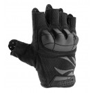Gants BO MTO Fighter Mechanix NOIR Taille XL