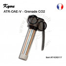 Grenade CO² Kyou ATR OAE V