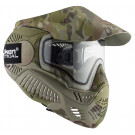Masque de protection VALKEN MI-7 Thermal V-cam