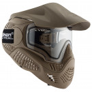 Masque valken mi 7 tan thermal