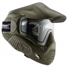 Masque de protection VALKEN MI-7 Olive
