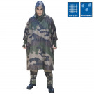 Poncho US CAMO polyester Ripstop OPEX