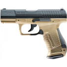P99 DAO version TAN blow back 15 billes 2J