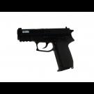 Réplique de SIg Sauer SP2022 manuel 6mm