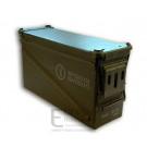 Caisse à munition Ammo box OCCASION