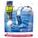Billes Bio 0.25gr Blanches - G&G - 1kg (x4000)